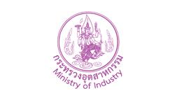 รายงานความเคลื่อนไหวการลงทุนอุตสาหกรรม ประจำเดือน กุมภาพันธ์ 2564